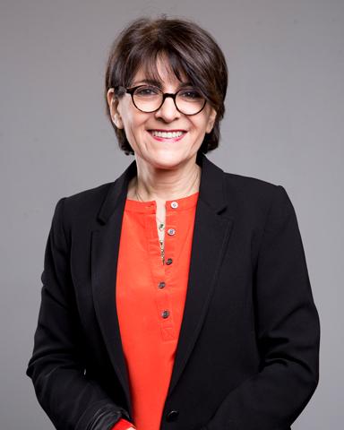 Hélène COTTET - Selphi Coaching