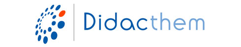 Logo Didacthem